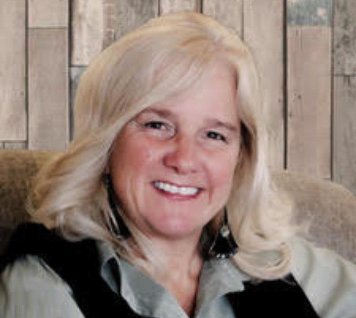 Debbie Letsinger